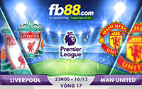 fb88-keo-ca-cuoc-ngoai-hang-anh-liverpool-vs-manchester-united.jpg
