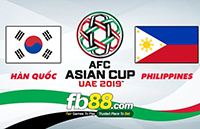han-quoc-vs-philippines-asian-cup.jpg